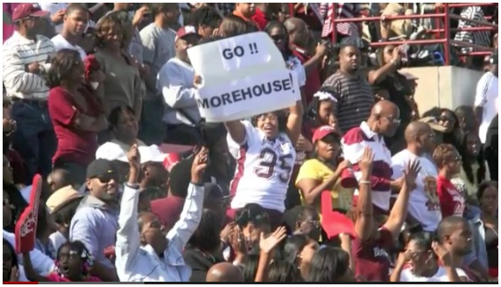 Morehouse_homecoming
