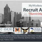 To see the current list of employers and open positions of Recruit Atlanta, please click on the image.