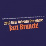 jazz-brunch-feature
