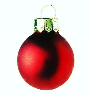 red_ornament