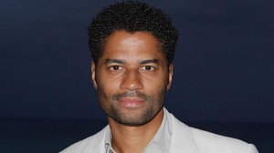 Eric Benet will perform at the Morehouse college Founder's Day Concert on February 15, 2013, at the Martin Luther King Jr. International Chapel. Click here to purchase tickets from Tickemaster.