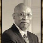 Robert C. Davidson, Jr., '67 Chairman of the Board of Trustees, Morehouse College