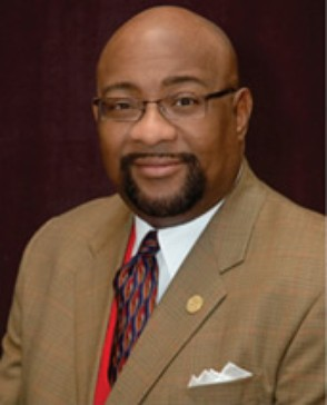 Dr. Robert Jennings is the current president of Lincoln University in Pennsylvania.  IMAGE: Lincoln University