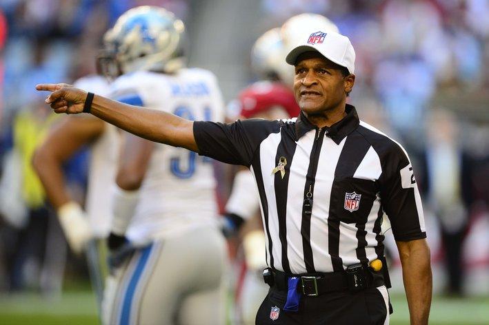 superbowl_referee_2013_jerome_boger_more