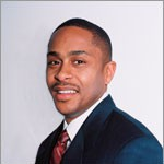 Kevin McGee, President Morehouse College Alumni Association