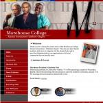 Charlotte_Morehouse_Alumni