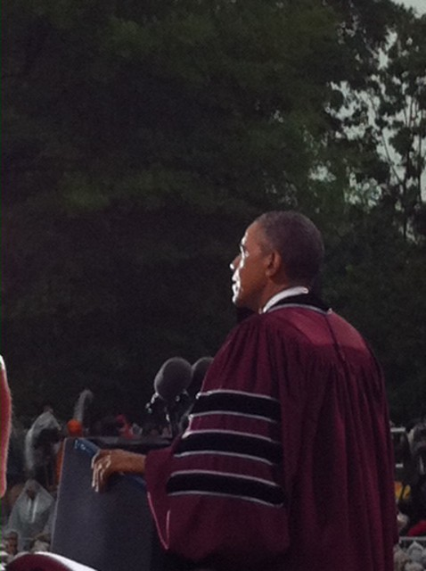 Morehouse_commencement