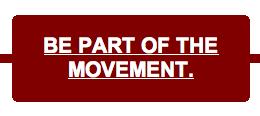 Morehouse_movement