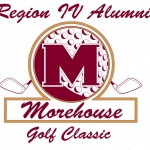 morehouse_golf_classic