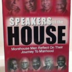 John Eaves Speakers of the House