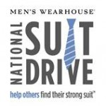 mens_wearhouse_national_suit_drive_2103