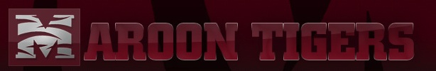 morehouse_college_maroon_tigers