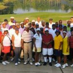 Morehouse Golf Classic