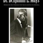 Benjamin_E_mays_book
