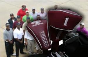 Morehouse_Alumni_Golf_tournament_2013
