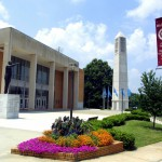 morehouse_campus_photo