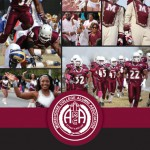 Interested in becoming a sponsor for the Morehouse Alumni Homecoming activities? Click here to see the Corporate Sponsorship Opportunities Brochure.
