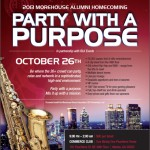 morehouse_alumni_homecoming_2013_party