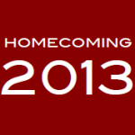 morehouse_homecoming_20113
