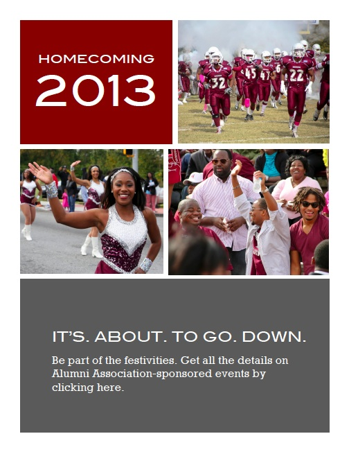 morehouse_homecoming_2013_