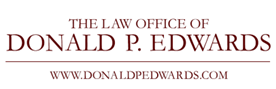 The Law Office of Donald P. Edward is a sponsor of Morehouse Alumni Homecoming events.