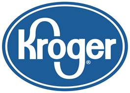 Kroger is a sponsor of Morehouse Alumni Homecoming events.