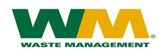 Waste Management is a sponsor of Morehouse Alumni Homecoming events.