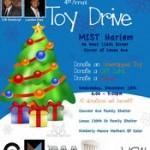 landon_dais_toy_drive
