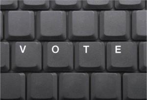 morehouse_Alumni_elections