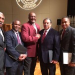 morehouse_alumni_founders_day_2014