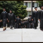 morehouse_commencement_2014