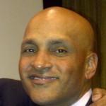 Jay Edwards of JME Group LLC