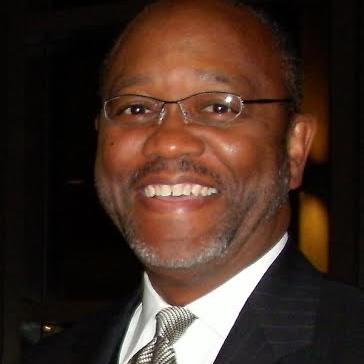 Melvin D. Caldwell, Jr. '75 : VP, Region III (NC, SC, TN)
