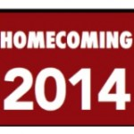 morehouse_homecoming_2014