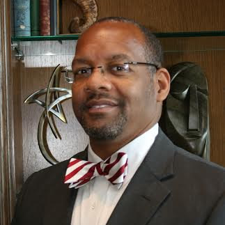 M. Bud Willis '86 : VP, Region I (AL, GA)