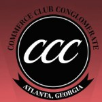 commerce_club_conglomerate