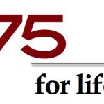 75forlife