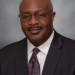 Dr. Ronald Copeland, Kaiser Permanente