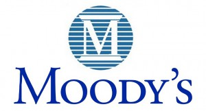 Click here to RSVP for the Morehouse Alumni Reception at Moody's.