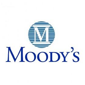 moodys_square