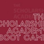 Morehouse Alumni Association Scholarship Boot Camp