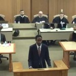 Morehouse Moot Court Team