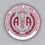 Morehouse_Alumni_Grey_Logo