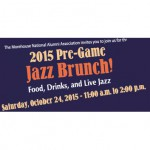 jazz_brunch_blog_featured